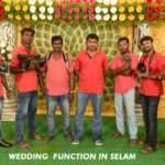 Wedding-Photography-Team-Trichy (1)