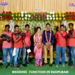 Wedding-Photography-Team-Trichy (2)