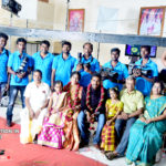 Wedding-Photography-Team-Trichy (3)