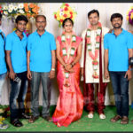 Wedding-Photography-Team-Trichy (4)