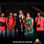 Wedding-Photography-Team-Trichy (5)
