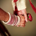 Arasu-Wedding-Photography-trichy (16)