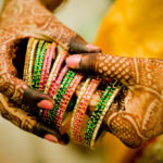 Arasu-Wedding-Photography-trichy (18)