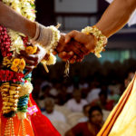 Arasu-Wedding-Photography-trichy (39)