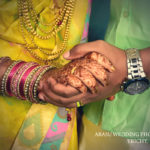 Arasu-Wedding-Photography-trichy (65)