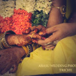 Arasu-Wedding-Photography-trichy (68)