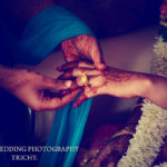 Arasu-Wedding-Photography-trichy (74)