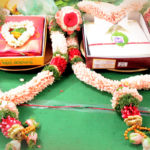 Arasu-Wedding-Photography-trichy (75)