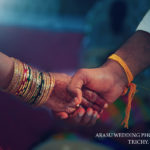 Arasu-Wedding-Photography-trichy (78)