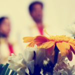 Arasu-Wedding-Photography-trichy (79)