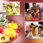 Bhramin-Wedding-Trichy (1)