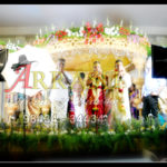 Bhramin-Wedding-Trichy (10)