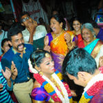 Bhramin-Wedding-Trichy (11)