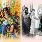 Bhramin-Wedding-Trichy (13)