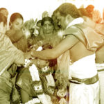 Bhramin-Wedding-Trichy (15)