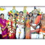 Bhramin-Wedding-Trichy (16)