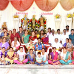 Bhramin-Wedding-Trichy (17)