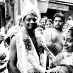 Bhramin-Wedding-Trichy (19)