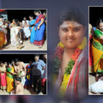 Bhramin-Wedding-Trichy (2)