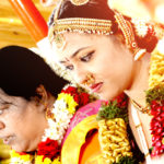 Bhramin-Wedding-Trichy (21)
