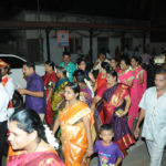 Bhramin-Wedding-Trichy (23)