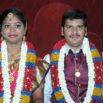 Bhramin-Wedding-Trichy (26)