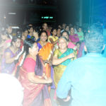 Bhramin-Wedding-Trichy (27)