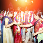 Bhramin-Wedding-Trichy (29)