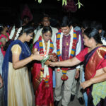 Bhramin-Wedding-Trichy (30)