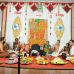 Bhramin-Wedding-Trichy (31)