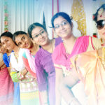 Bhramin-Wedding-Trichy (32)