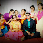 Bhramin-Wedding-Trichy (33)