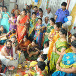 Bhramin-Wedding-Trichy (34)
