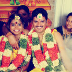 Bhramin-Wedding-Trichy (36)