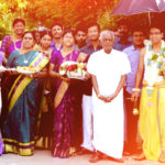 Bhramin-Wedding-Trichy (39)