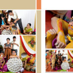 Bhramin-Wedding-Trichy (5)