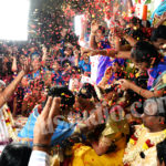 Bhramin-Wedding-Trichy (6)
