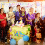 Birthday-kids-Photographers-Trichy (14)