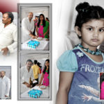 Birthday-kids-Photographers-Trichy (15)