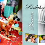Birthday-kids-Photographers-Trichy (16)