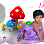 Birthday-kids-Photographers-Trichy (17)