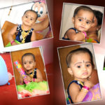 Birthday-kids-Photographers-Trichy (18)