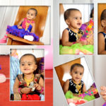 Birthday-kids-Photographers-Trichy (19)