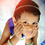 Birthday-kids-Photographers-Trichy (2)