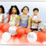 Birthday-kids-Photographers-Trichy (20)