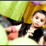 Birthday-kids-Photographers-Trichy (21)