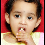 Birthday-kids-Photographers-Trichy (24)