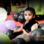 Birthday-kids-Photographers-Trichy (26)