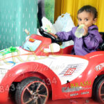 Birthday-kids-Photographers-Trichy (29)