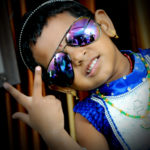 Birthday-kids-Photographers-Trichy (3)